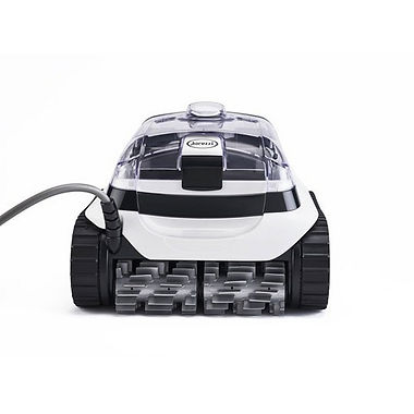 JCRX-Robotic-Pool-Cleaner (1).jfif