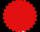 imgbin-starburst-red-star-scalloped-red-