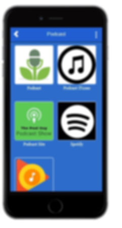 podcast app.jpg