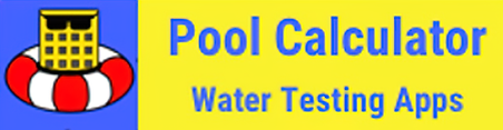 Pool Calculator App-standard-scale-4_00x-gigapixel.png