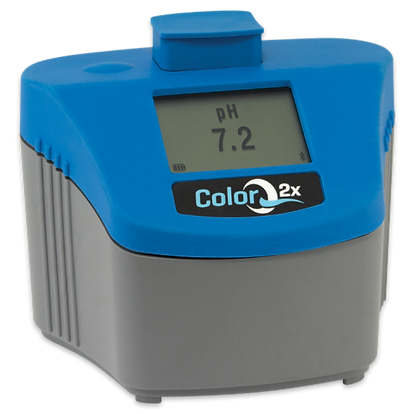 colorq2x-meter_1.png