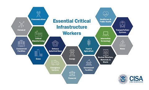 Essential_Critical_Infrastructure_Worker
