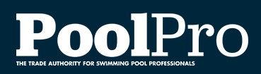 pool pro 1.jpg