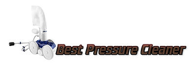 best pressure cleaner for your pool.jpg