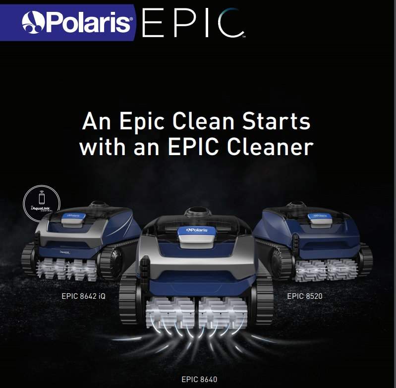 epic line up.jpg