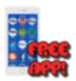 SLP app.jpg