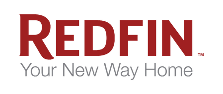 redfin-logo-tag-web.png