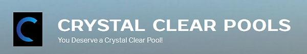 crystal clear.jpg