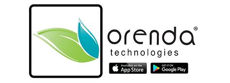 orenda app banner (1).png