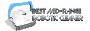 best mid range robotic pool cleaner.jpg