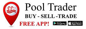 pool trader 1.jpg