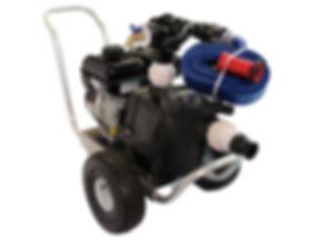 Super-Vac-Gas-3.jpg
