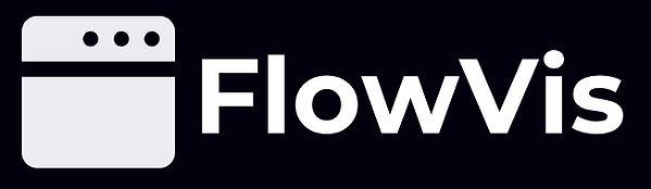 flowvis web.jpg