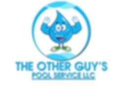 other guys.jpg