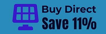 buy direct.jpg
