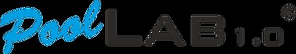 poolLab_logo2.png