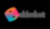 Skimbot-Gradient-Logo-Mobile-v02-1024x59