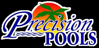 Precision-Pools-Logo-Final-Small.png