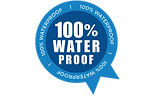 water_proof-removebg-preview.png