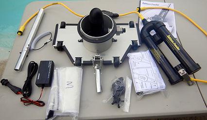 Bottom Feeder Portability kit.JPG