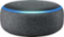 amazon-echo-dot-render.png