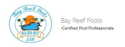bay reef tampa.jpg