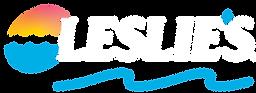 LES00004-Leslie's-Logo-Refresh_Final_Rev