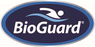 Bioguard-Logo.png