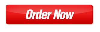 Order-Today-PNG-Free-Download.png