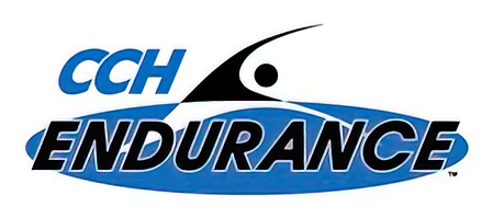 CCH-Endurance-logo-low_res-scale-2_00x-g