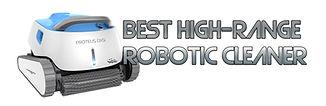 best high range robotic pool cleaner.jpg