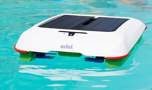 ariel-automatic-robot-pool-cleaner-us-desc2.jpg