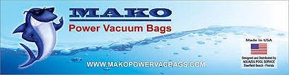 Mako Bags.jpg