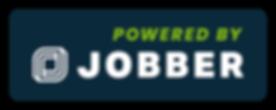 Jobber_Badge_Navy.png