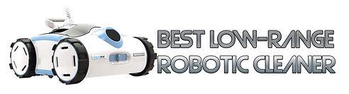 best low range robotic pool cleaner.jpg