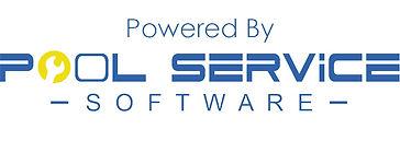 pss logo.jpg