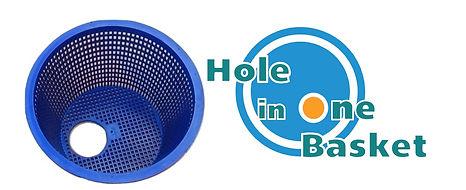 hole in one pool basket.jpg