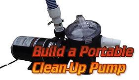 clean up pump.jpg