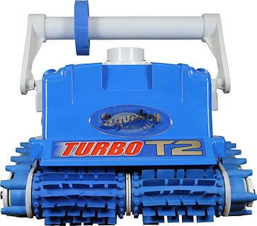 aquabot-turbo-t2.jpg