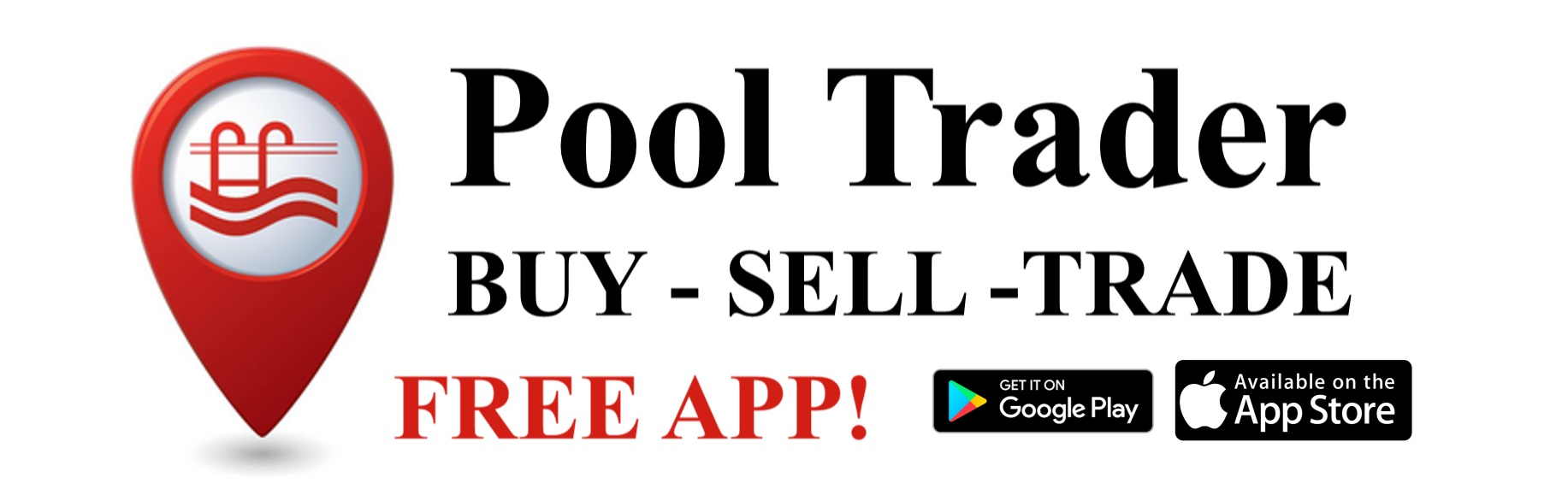 pool trader 2