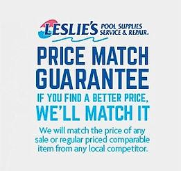 price match redo.jpg