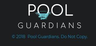 pool gaurdian.jpg