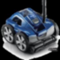 21 Polaris Quattro Sport TSE.png