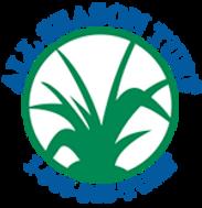 all-season-logo color-v-22.png