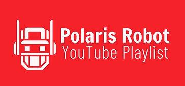 polaris playlist.jpg