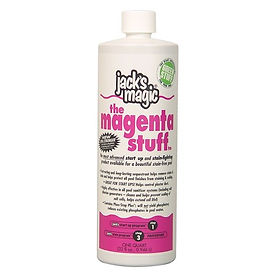 jacks_magic_magenta_stuff_1_lpm.jpg