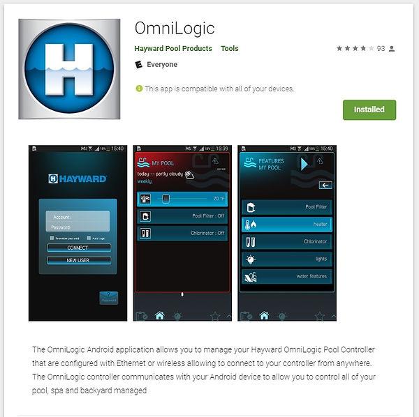 hayward omni logic app.jpg