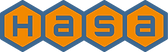 HASA_Logo.png