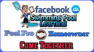 facebook group thumb 2.jpg