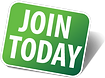 join-today.webp